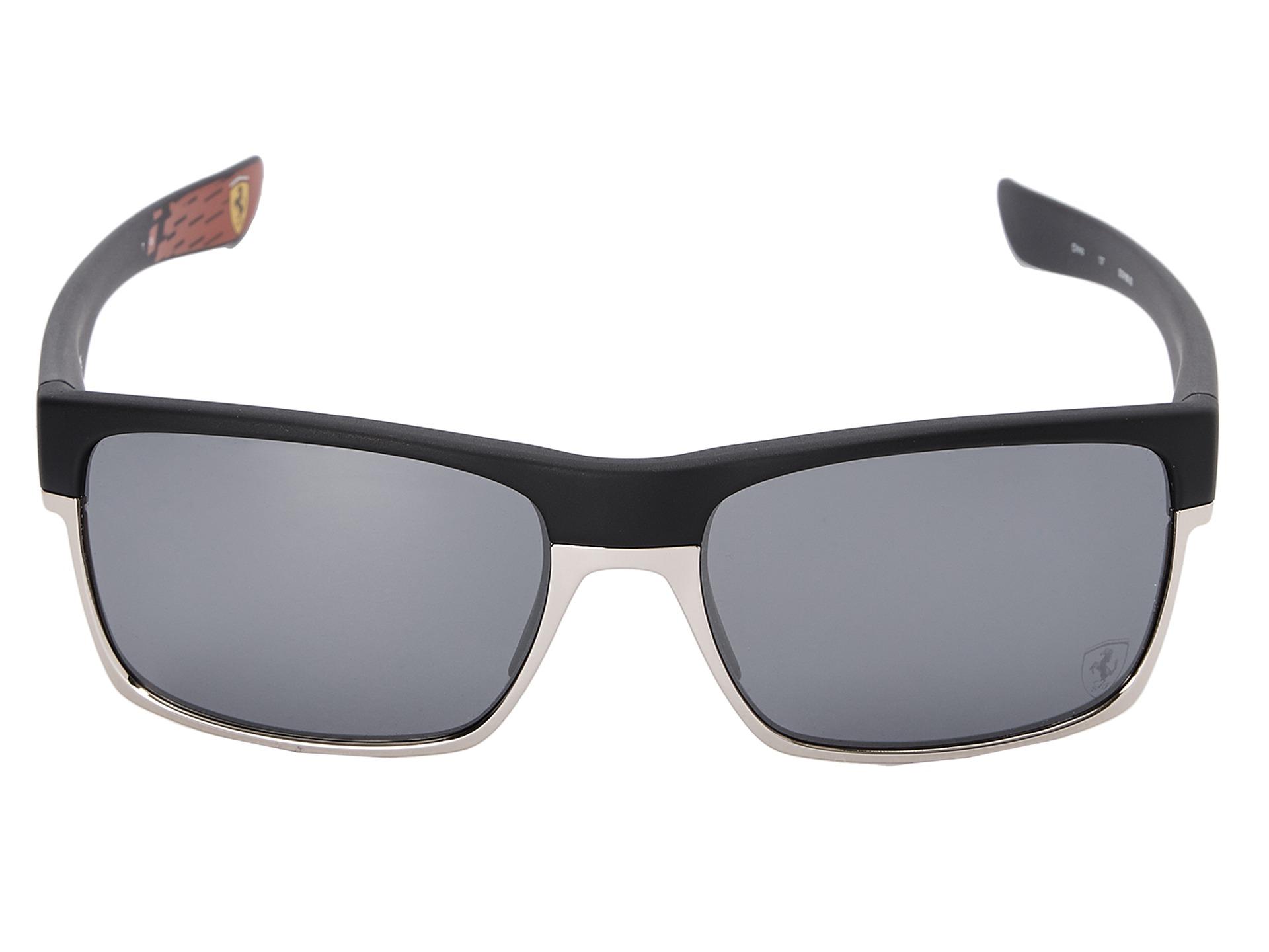 60edbf62d8 Oakley Disguise Reviews « Heritage Malta