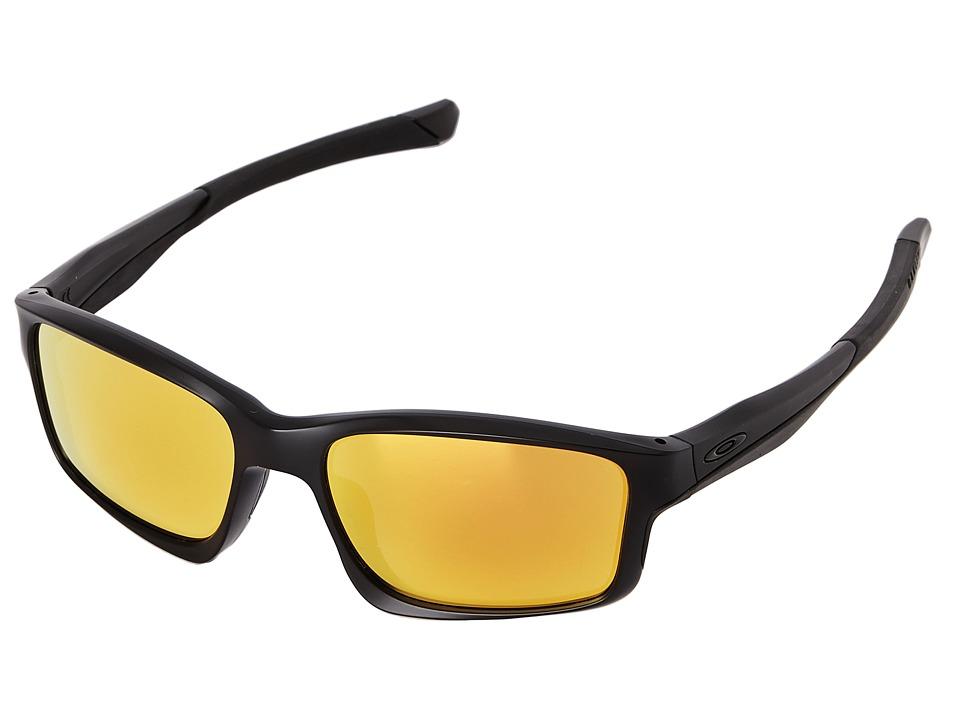 ray ban sunglasses sale cheap  fashion sunglasses