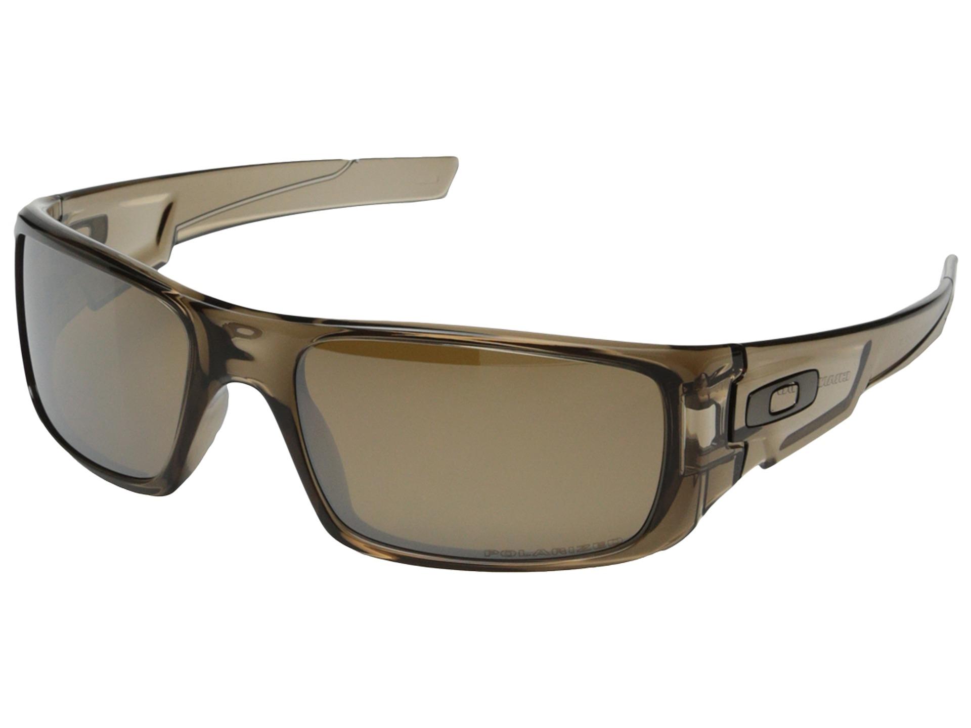 Oakley Valve Sunglasses Review  oakley crankshaft zappos com free shipping both ways