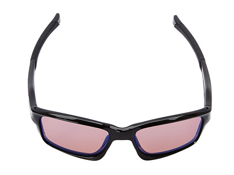 oakley tactical prescription glasses  oakley chainlink