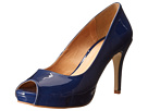rsvp - Edith (Navy Patent)
