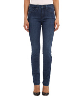 Miraclebody Jeans - Skinny Minnie in Zenith