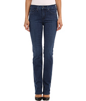 Miraclebody Jeans - Katie Straight Leg in Zenith
