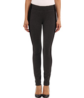 Miraclebody Jeans - Olivia Pull-On Color Block Ponte Legging