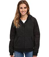 Hurley - Max Sherpa Jacket