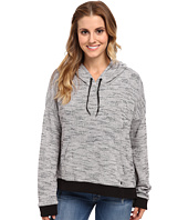 Hurley - Corey Pullover Fleece Hoodie