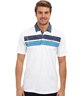 TravisMathew - Knowlsy Polo