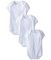 Dolce & Gabbana - 3-Pack Short Sleeve Jumpers (Infant)