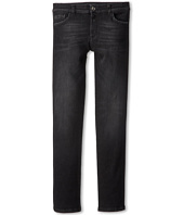 Dolce & Gabbana - 5-Pocket Jeans (Big Kids)