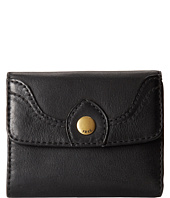 Frye - Campus Small Wallet
