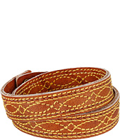 Frye - Campus Stitch Cuff