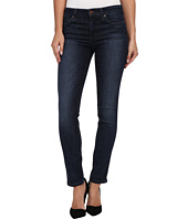 Joe's Jeans - Mid Rise Skinny Ankle in Keely