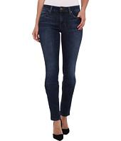 Joe's Jeans - Curvy Skinny in Keely