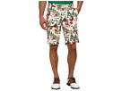 Loudmouth Golf North Pole CC Short