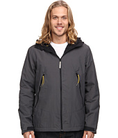 Bench - Vidicont Jacket