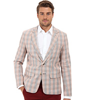 Mr.Turk - Melvin Blazer in Orange