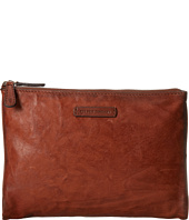 Frye - Michelle Tech Clutch