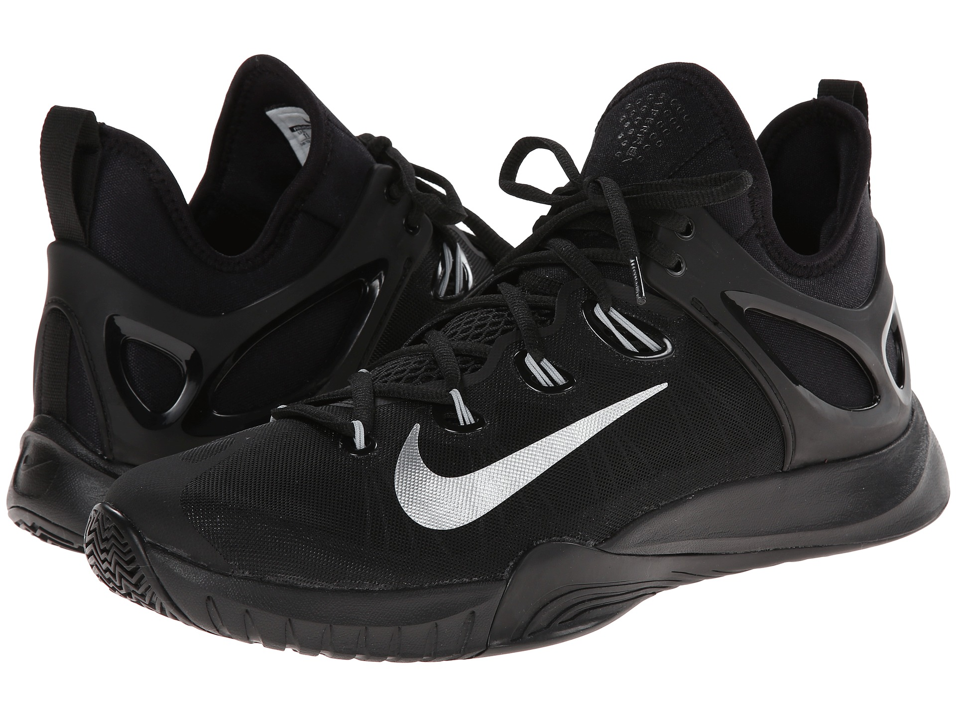 Nike Zoom Hyperrev 2015  0c58611b485