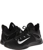 Nike - Zoom HyperRev 2015