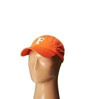 Filson - Initial Chino Cap