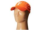 Filson Initial Chino Cap (Orange)