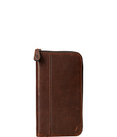 Frye - Logan Travel Wallet