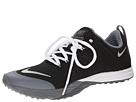 Nike Lunar Cross Element (Black/Cool Grey/White/Metallic Silver)
