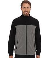 TravisMathew - Glastonbury Jacket