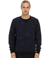L-R-G - Body Bagger Sweatshirt