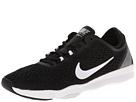 Nike Zoom Fit - Black/Volt/White