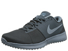Nike Zoom Speed TR 2 (Classic Charcoal/Blue Graphite)