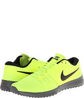 Nike - Zoom Speed TR 2
