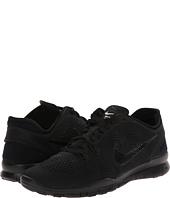 Nike - Free 5.0 TR Fit 5