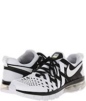Nike - Fingertrap Max