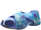 Nike Studio Wrap 3 (Polar/Clearwater/Metallic Silver)