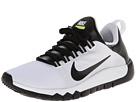 Nike Free Trainer 5.0 (White/Volt/Black)
