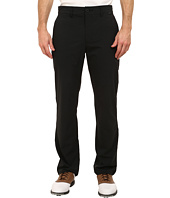 TravisMathew - Hough Pants