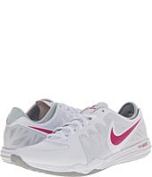 Nike - Dual Fusion TR 3