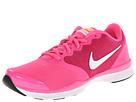 Nike In-Season TR 4 (Pink Pow/Fireberry/Total Orange/White)