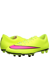 Nike - Mercurial Vortex II FG