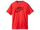 Nike Kids Golf T Shirt