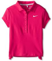Nike Kids - Swing Polo (Little Kids/Big Kids)