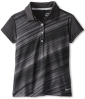 Nike Kids - Seasonal Stripe Polo (Little Kids/Big Kids)