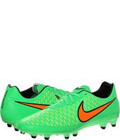 Nike - Magista Onda FG