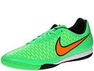 Nike Magista Onda IC (Poison Green/Flash Lime/Black/Total Orange)
