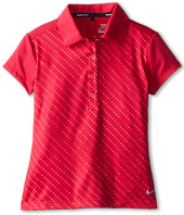 Nike Kids - Novelty Polo (Little Kids/Big Kids)