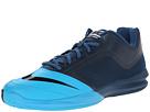 Nike DF Ballistec Advantage (Blue Force/Blue Lagoon/Black)