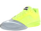 Nike DF Ballistec Advantage (Volt/Dove Grey/Black/White)