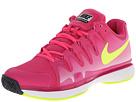 Nike Zoom Vapor 9.5 Tour (Hot Pink/Pink Pow/Black/Volt)