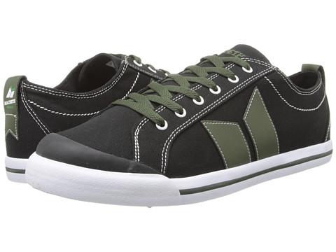 Macbeth Shoes Vegan Macbeth Eliot Vegan
